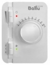 Энергоэффективный блок BALLU BRC-C в Уфе