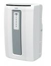 Мобильный кондиционер Ballu BPHS-16H в Уфе