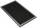 Блок фильтров для AIRION SA в Уфе