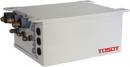 Блок распределитель EXV FXB5A-K для мульти сплит-систем TOSOT в Уфе