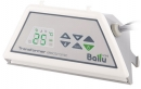 Блок управления Ballu BCT/EVU-E Transformer Electronic в Уфе