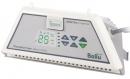 Блок управления Ballu BCT/EVU-I Transformer Digital Inverter в Уфе