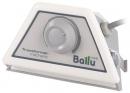Блок управления Ballu BCT/EVU-M Transformer Mechanic в Уфе