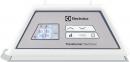 Электронный блок управления Electrolux ECH/TUE Transformer Electronic в Уфе