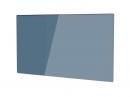 Декоративная панель NOBO NDG4 072 Retro blue