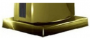 Декоративный элемент Ballu BHC-DC1-MG в Уфе