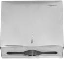 Диспенсер бумажных полотенец BXG PD-5003A в Уфе