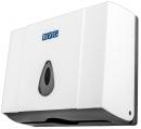 Диспенсер бумажных полотенец BXG PD-8025 в Уфе