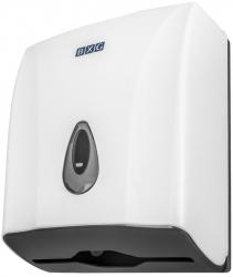 Диспенсер бумажных полотенец BXG PDM-8228