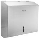 Диспенсер бумажных полотенец HÖR-311 МS в Уфе