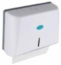 Диспенсер бумажных полотенец Neoclima D-P2 в Уфе