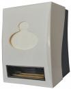 Диспенсер салфеток BXG PD-8897 в Уфе