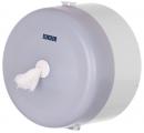 Диспенсер туалетной бумаги BXG PD-2022 в Уфе