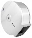 Диспенсер туалетной бумаги BXG PD-5004A в Уфе