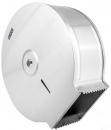 Диспенсер туалетной бумаги BXG PD-5005A в Уфе