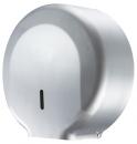 Диспенсер туалетной бумаги BXG PD-5010A в Уфе