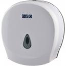Диспенсер туалетной бумаги BXG PD-8011 в Уфе