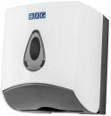 Диспенсер туалетной бумаги BXG PDM-8087 в Уфе