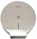 Диспенсер туалетной бумаги G-TEQ 8912 в Уфе