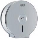 Диспенсер туалетной бумаги HÖR-1208R