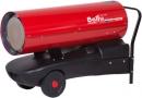 Тепловая пушка дизельная Ballu GE 36 в Уфе