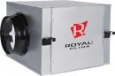 Дополнительный вентилятор Royal Clima RCS-VS 1500 в Уфе
