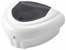 Дозатор жидкого мыла BXG ASD-500 в Уфе