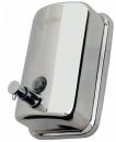 Дозатор жидкого мыла G-TEQ 8610 в Уфе