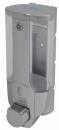Дозатор жидкого мыла G-TEQ 8619 в Уфе