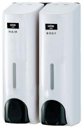 Дозатор жидкого мыла HÖR-715A