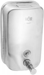 Дозатор жидкого мыла HÖR-950MM/MS500