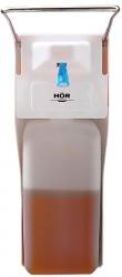 Дозатор жидкого мыла HÖR-X-2265S