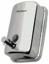Дозатор жидкого мыла Neoclima DM-1000K в Уфе