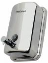 Дозатор жидкого мыла Neoclima DM-800K в Уфе