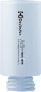 Экофильтр-картридж Electrolux 3738 Ag Ionic Silver в Уфе