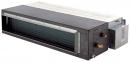 Electrolux EACD/I-21 FMI/N3 внутренний блок в Уфе