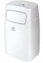 Мобильный кондиционер Electrolux EACM-09 CG/N3 в Уфе