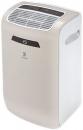 Мобильный кондиционер Electrolux EACM-10 GE/N3 Geo в Уфе