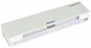 Тепловая завеса Neoclima TZS-508CP Crystal Pro