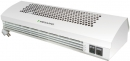 Тепловая завеса Neoclima ТЗС-915 в Уфе