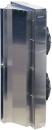 Тепловая завеса Тепломаш КЭВ-36П4060Е в Уфе