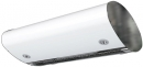 Тепловая завеса Тепломаш КЭВ-18П6011Е Эллипс 600 в Уфе
