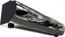 Тепловая завеса Тепломаш КЭВ-4П1153Е Бриллиант в Уфе