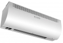 Тепловая завеса Zilon ZVV-0.6E3M в Уфе