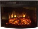 Электрокамин Blaze Firespace 25