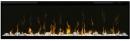 Электрокамин Dimplex Ignite XLF50 в Уфе