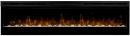 Электрокамин Dimplex Prism BLF7451 в Уфе