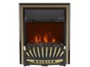 Электрокамин Royal Flame Aspen Gold в Уфе