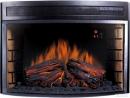 Электрокамин Royal Flame Dioramic 28 LED FX в Уфе