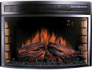 Электрокамин Royal Flame Dioramic 33 LED FX в Уфе